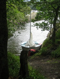 We_sailed_there_1