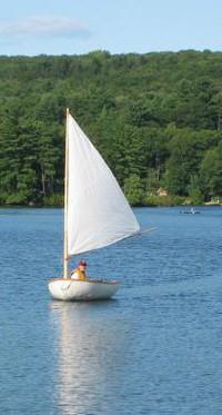 Aerin_sails