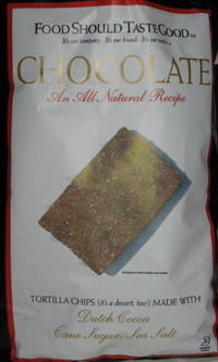 Chocolate_chips_1