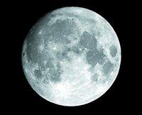 Moon_500