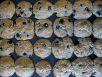 Blueberry_muffins_2