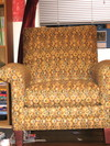 My_new_chair